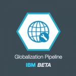 Globalization Pipeline Service
